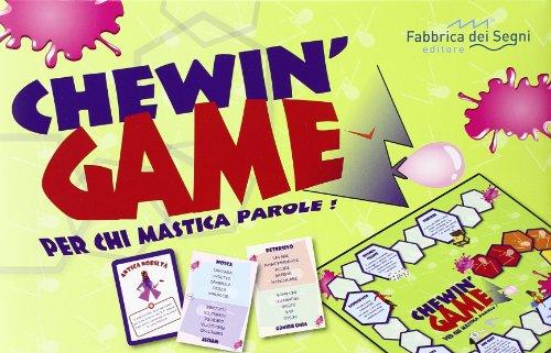 giocare-con-le-parole-il-divieto-che-sviluppa-la-creativit-chewingame-per-chi-mastica-parole-con-gad