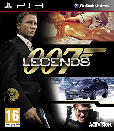 james-bond-007-legends