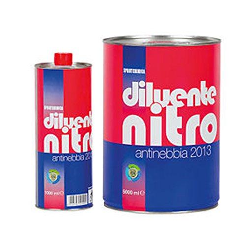diluente-nitro-antinebbia-e-impiegato-per-la-diluizione-di-fondi-e-usato-per-la-pulizia-di-superfici
