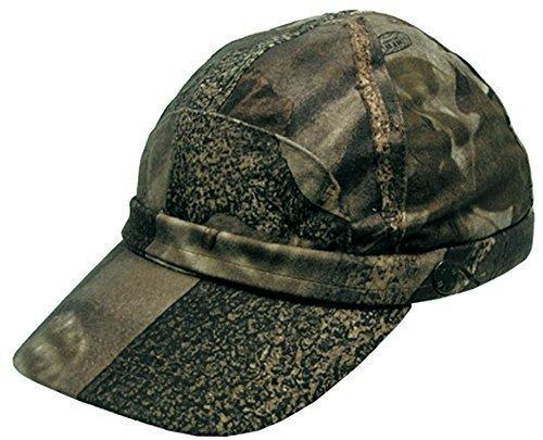 Cap, hunter-braun, 10313G Größe L L,hunter-braun/brown -