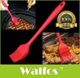 Generic 2pc Silicone Pastry Brushes-BBQ ...