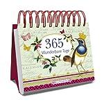 365 Wunderbare Tage