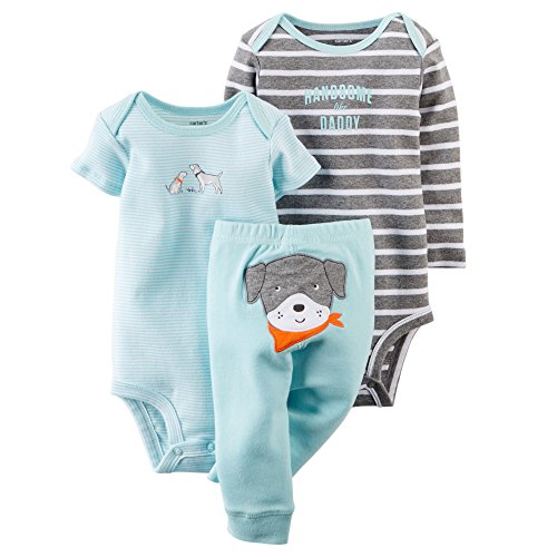 carters-3-piece-take-me-away-set-baby-dog-12-months