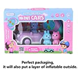 Generic Toys For 5 Yr Old Girls - Best Reviews Guide