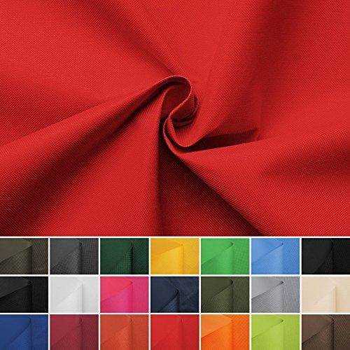 carry-lona-de-tela-impermeable-100-poliester-21-colores-por-metro-rojo