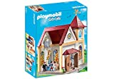 Playmobil City Life Church 5053 Boda romántica