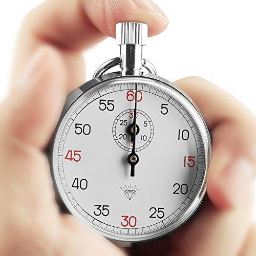 onetigris-diamond-505-cronometro-sportivo-meccanico-analogico-1-10-secondi-12h-lunga-durata-con-13-g