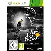 Tour De France 2013 [Importación Alemana]