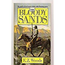 The Bloody Sands