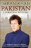 Pakistan: A Personal History