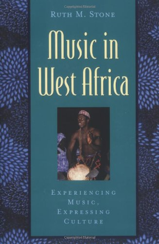 music-in-west-africa-experiencing-music-expressing-culture-global-music-paperback