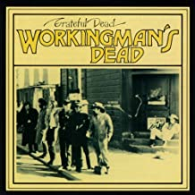 Workingman's Dead [Vinilo]