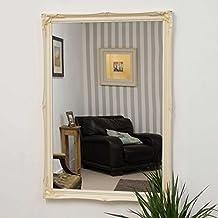 Amazon.it: specchi shabby - Frames by Post