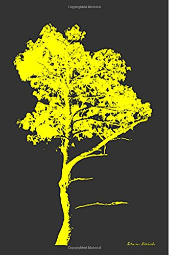 notorious-notebooks-yellow-grunge-tree-ruled-notebook-6-x-9-100-pages