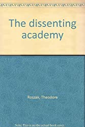 The dissenting academy