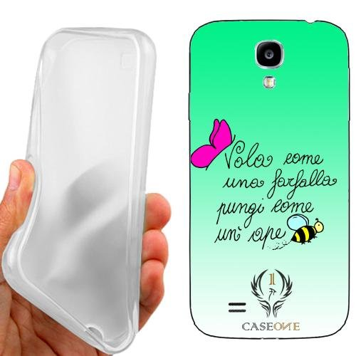 custodia-cover-case-caseone-ape-e-farfalla-per-galaxy-s4-value-edition-i9515
