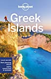 Greek Islands Regional Guide (Country Regional Guides)