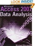 Excel 2007 Advanced Report Developmen...