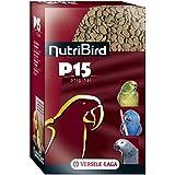 Nobby Nutribird P15 Original, 1 Kg