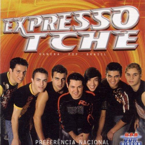 Preferência Nacional (Vanera - Pop - Brasil)