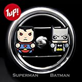 Batman Air Fresheners Review and Comparison