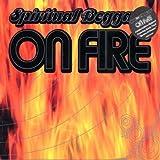 On Fire/Digi+Bonus Track