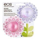 EOS Flowers