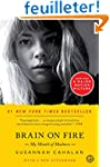 Brain on Fire: My Month of Madness-