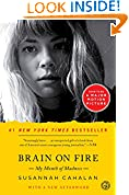 #7: Brain on Fire: My Month of Madness