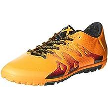 5c93f75394a675 adidas X 15.3 Tf, Scarpe da Calcio Uomo
