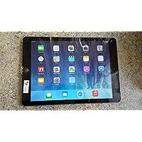 Apple IPAD AIR WI-FI 16GB 16 GB 1024 MB 9.7 -inch Retina display