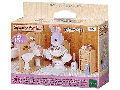 sylvanian-families-set-de-accesorios
