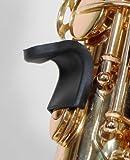 HW STCS HW pouce Coussin pour Saxophone
