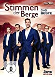 Das Beste [3 DVDs]