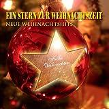 Weihnachten 2018 - DIE SCHÖNSTEN NEUEN WEIHNACHTSHITS,WEIHNACHTSLIEDER ZUR WEIHNACHTSZEIT 2018 - CHRISTMAS SONGS Weihnachtsschlager