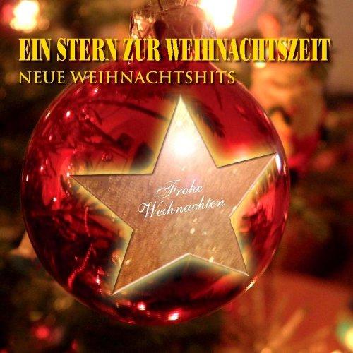 Weihnachten 2017 - DIE SCHÖNSTEN NEUEN WEIHNACHTSHITS,WEIHNACHTSLIEDER ZUR WEIHNACHTSZEIT - CHRISTMAS SONGS Weihnachtsschlager
