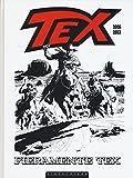 Image de Fieramente Tex (2005-2013)