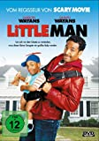 Little Man[NON-US FORMAT, PAL]