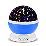 Caratteristiche: 1. Potenza: 3W 2. Tensione: DC5V 3. Quantità LED: 4 4. Colore dei LED: bianco caldo, rosso, blu, verde 5. Alimentazione: batterie 4 * AA (non incluse) o con il cavo USB alla corrente elettrica 6. Tre pulsanti : A. luce...
