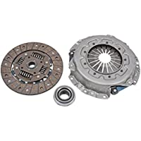 Blue Print ADC430115 clutch kit - Pack of 1 preiswert