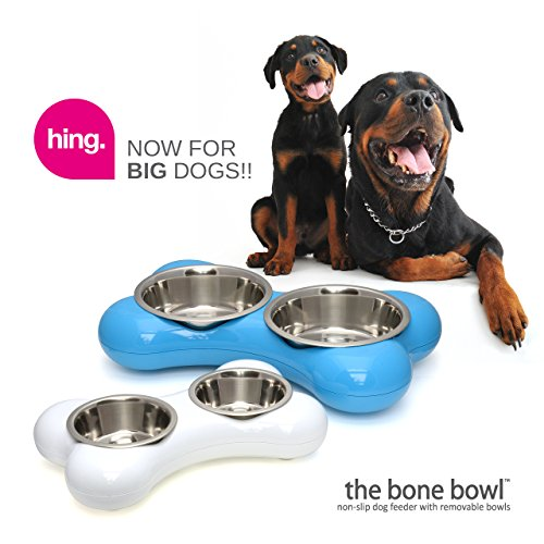 Hing-Designs-Large-Edition-Bone-Bowl-Blue
