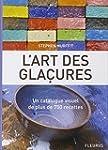 L'art des gla�ures : Un catalogue vis...