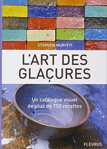 lart-des-glacures-un-catalogue-visuel-de-plus-de-750-recettes