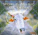 World Music of India