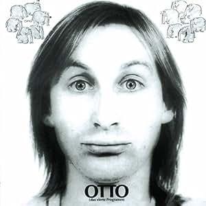 (das Vierte Programm) - Otto Waalkes: Amazon.de: Musik
