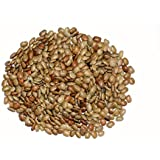 Neeraj Traders Horse Gram / Kulith / Vulavalu / Huruli / Kulthi Seed 400 Gm