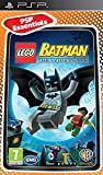 Cheapest LEGO Batman The Video Game (PSP) on PSP