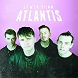 Songtexte von Lower Than Atlantis - Lower Than Atlantis