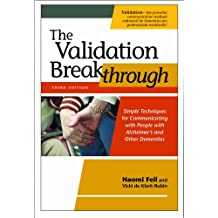 The Validation Breakthrough, Third Edition