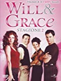 Will & Grace Stagione 02 Episodi 01-24